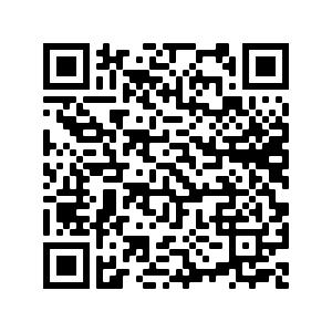 Chefwitze App
