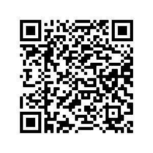 Chefwitze.de Web App